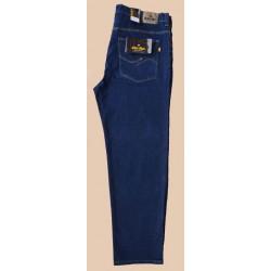 9023552cdb4 Pánské jeans v nadměrné velikosti