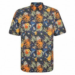 Letní košile