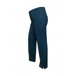 Dámské zimní kalhoty s termoefektem That´s me - termokalhoty v nadměrné velikosti