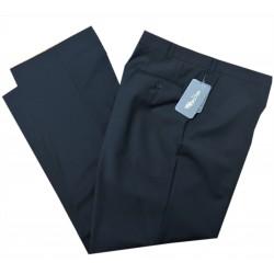 Kalhoty pánské v nadměrné velikosti