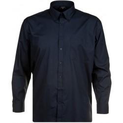 Košile s dlouhým rukávem - v nadměrné velikosti