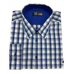 Košile Luko