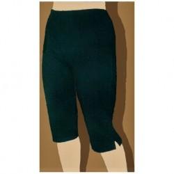 Capri kalhoty v nadměrné velikosti