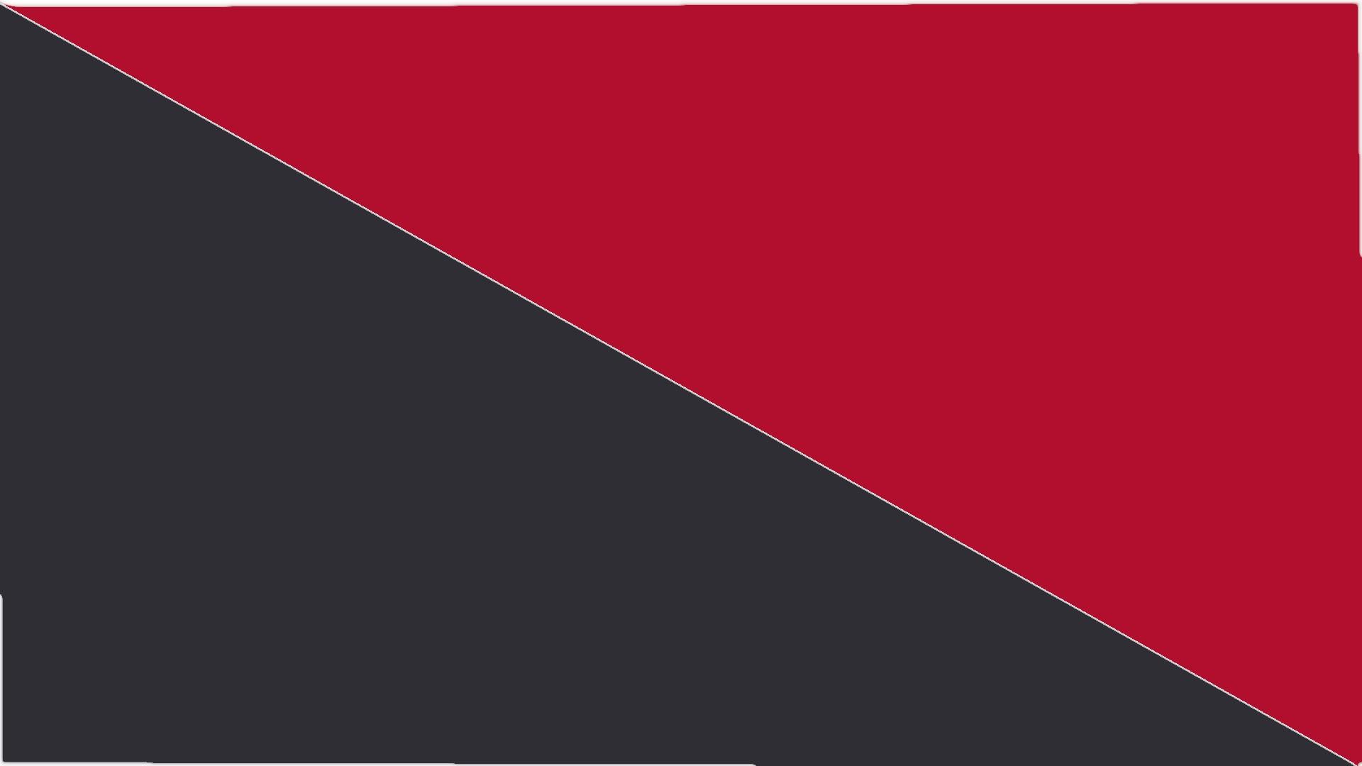 Antracit-červená