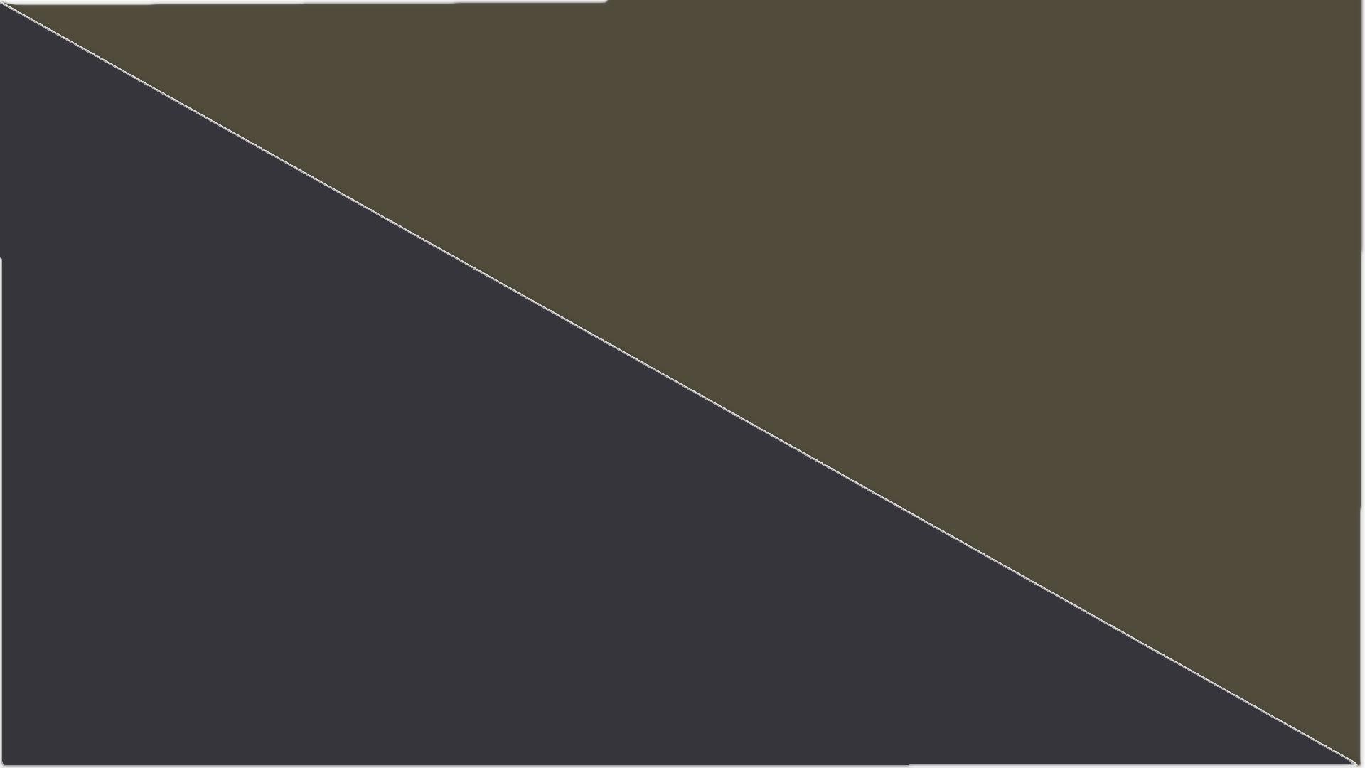 Černá-antracit-hnědá