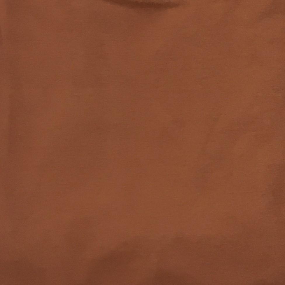 Okrová - Rust