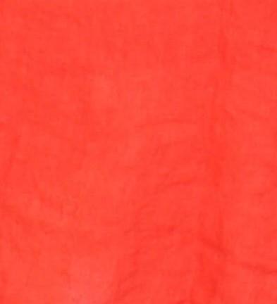 Sv. červená - korálová