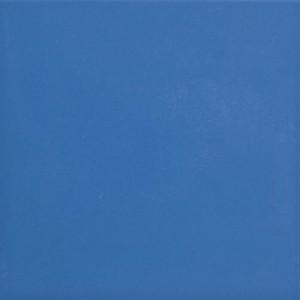 Modrá - azur
