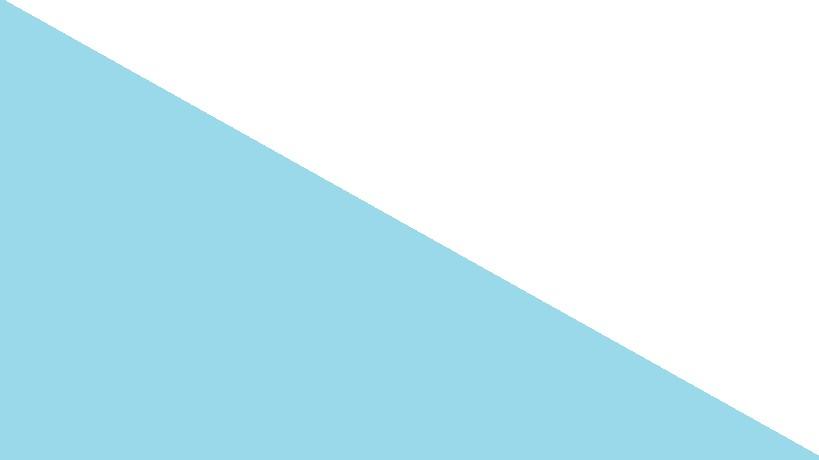 Bledě modrá s bílou