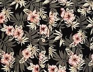Květy - Košile