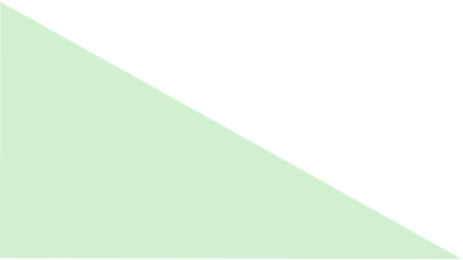 Světle zelená s bílou